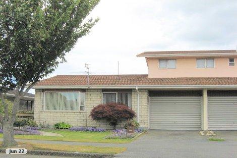 Photo of property in 10A Andrew Street Rangiora Waimakariri District