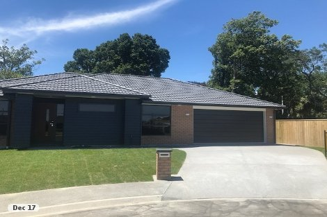 Photo of property in 5 Angus Place Carterton Carterton District