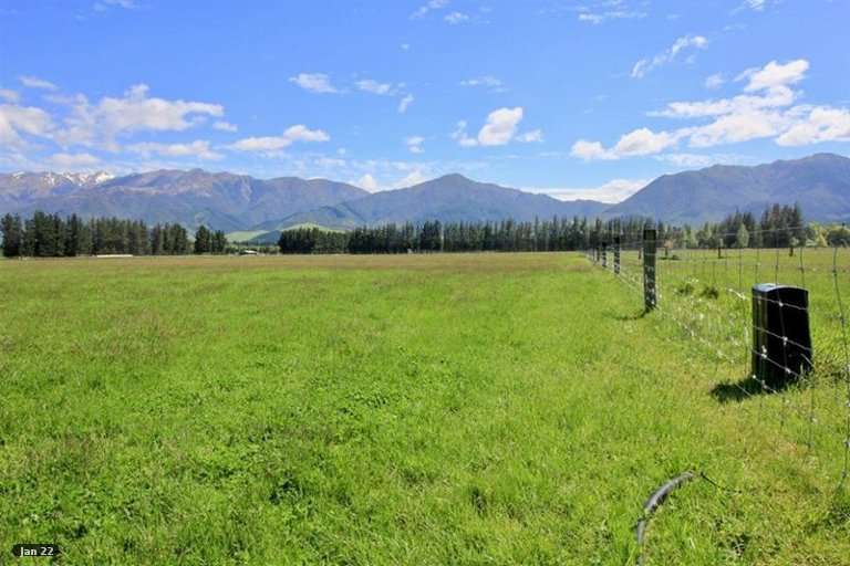 Property photo for 218 Chatterton Road, Hanmer Springs, 7395