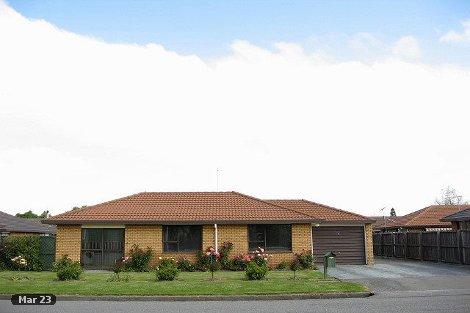 Photo of property in 9 Buckham Street Rangiora Waimakariri District