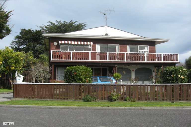 Property photo for 40 McMaster Street, Greytown, 5712