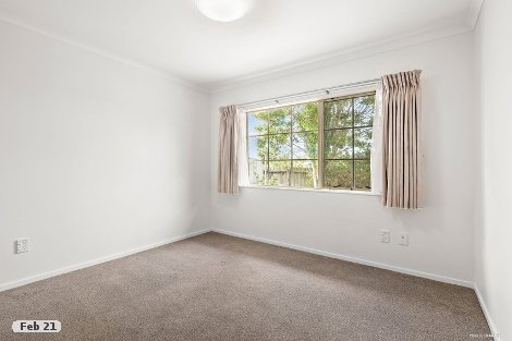 Photo of property in 11 Stanford Street Albany Auckland - North Shore