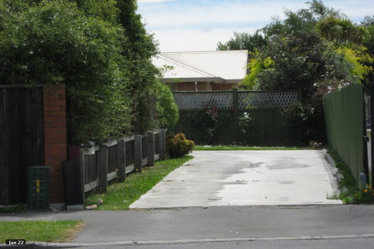 Property photo for 36 Claymore Street, Woolston, Christchurch, 8062