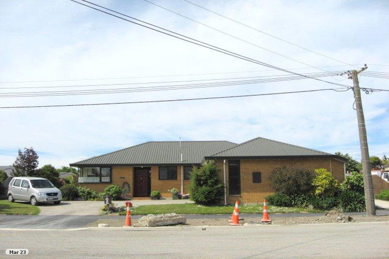 Property photo for 95 MacKenzie Avenue, Woolston, Christchurch, 8023