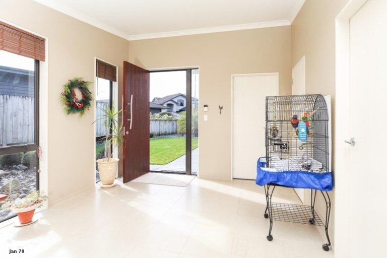 Property photo for 13 Gibbston Close, Huntington, Hamilton, 3210