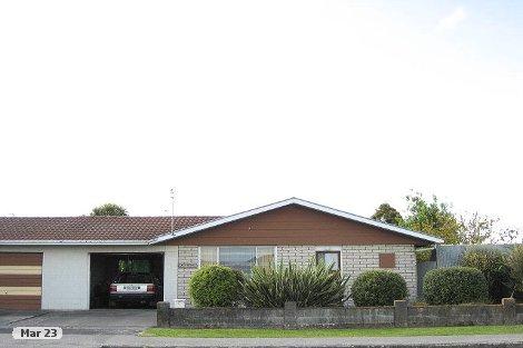 Photo of property in 10 Buckham Street Rangiora Waimakariri District