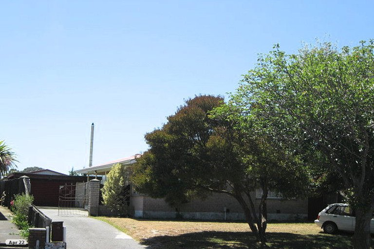 Photo of property in 95 Bickerton Street, Wainoni, Christchurch, 8061