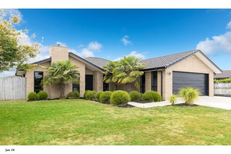 Property photo for 372 Borman Road, Flagstaff, Hamilton, 3210
