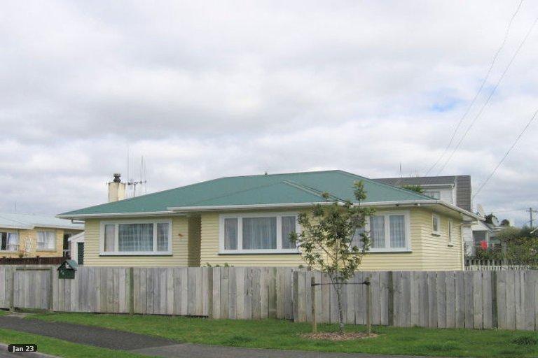 Property photo for 26 Maitland Street, Greerton, Tauranga, 3112