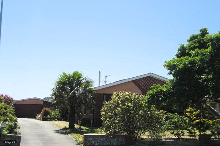 Property photo for 93 Bickerton Street, Wainoni, Christchurch, 8061