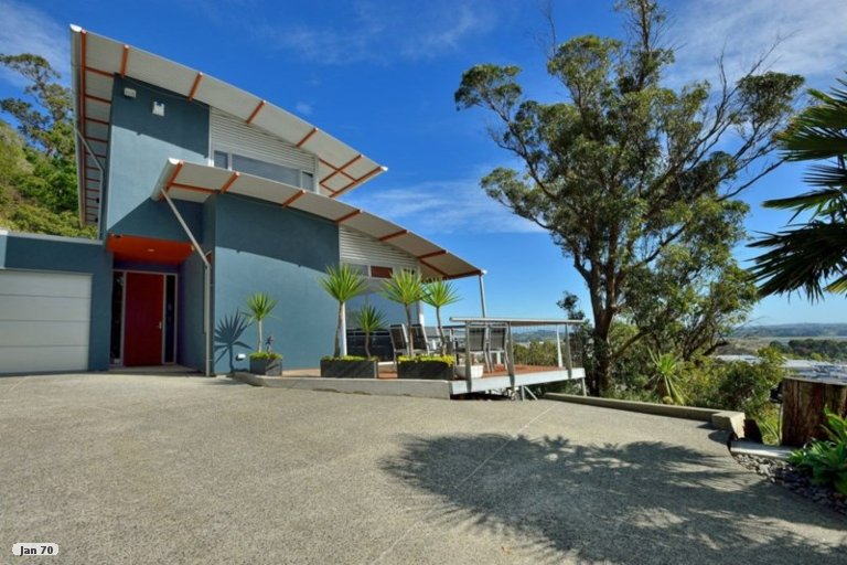 Property photo for 210 Battery Road, Ahuriri, Napier, 4110