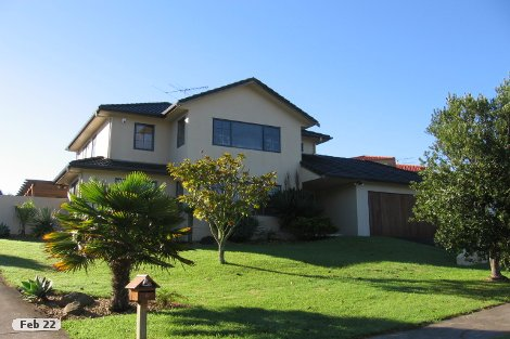 Photo of property in 8 Wynona Close Albany Auckland - North Shore