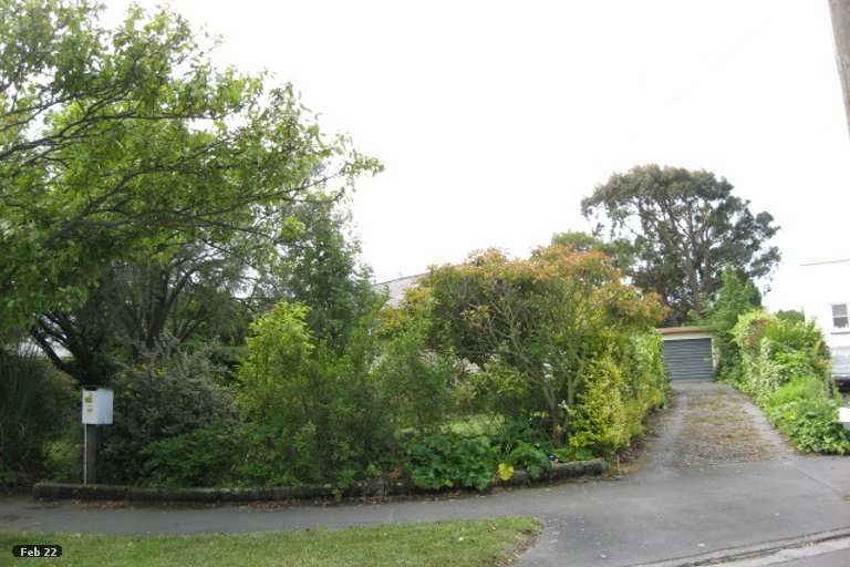 Property photo for 3 Bray Street, Woolston, Christchurch, 8062