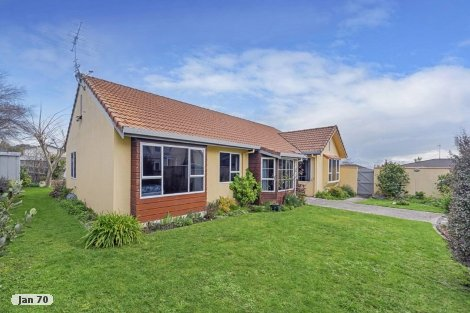 Photo of property in 17 Middlebank Drive Richmond Tasman District
