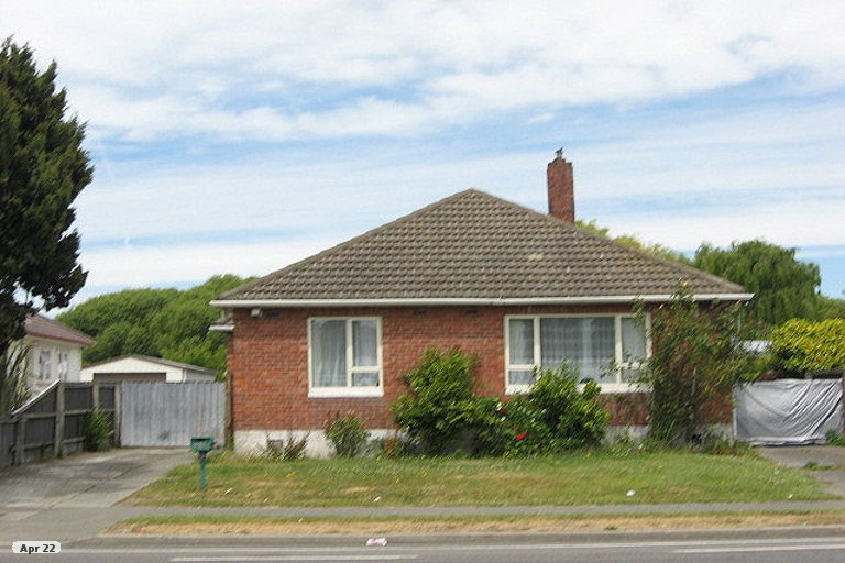 Property photo for 568 Ferry Road, Woolston, Christchurch, 8023