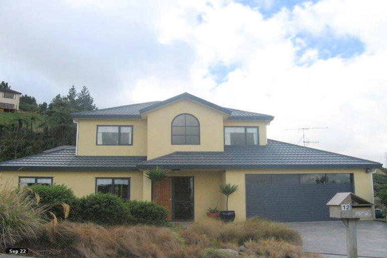 Property photo for 12 Arahiwi Grove, Tirohanga, Lower Hutt, 5010