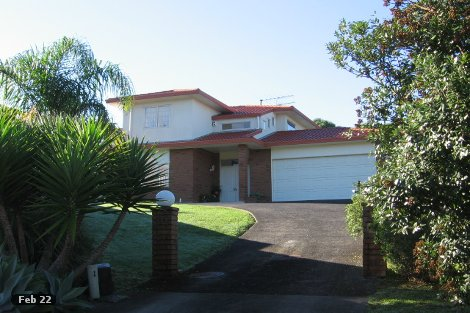 Photo of property in 10 Wynona Close Albany Auckland - North Shore