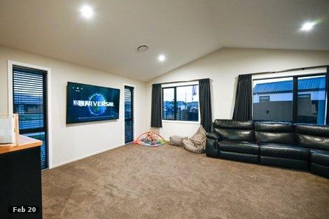 Photo of property in 48 Berryfield Drive Richmond Tasman District