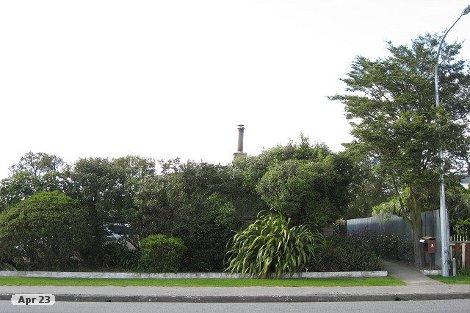 Photo of property in 8 Buckham Street Rangiora Waimakariri District