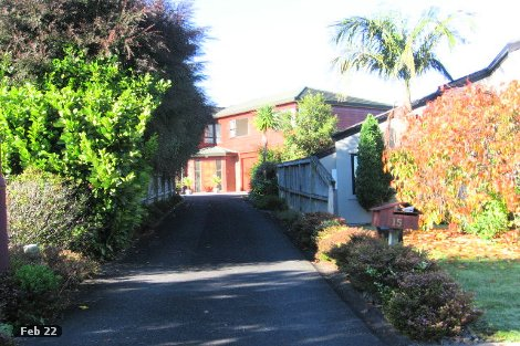 Photo of property in 15 Wynona Close Albany Auckland - North Shore