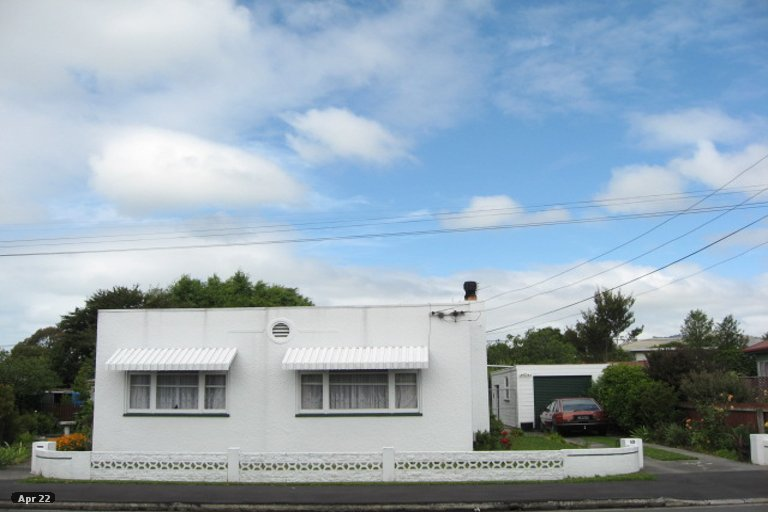 Property photo for 10 Okeover Street, Woolston, Christchurch, 8062