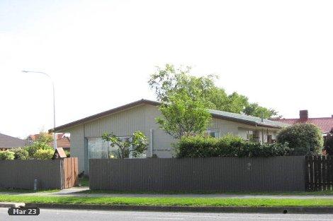 Photo of property in 2 Buckham Street Rangiora Waimakariri District