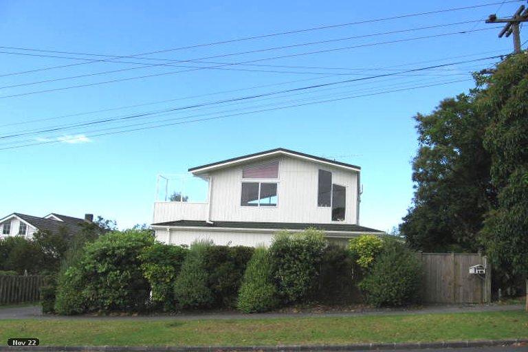 Property photo for 2/85 Deep Creek Road, Waiake, Auckland, 0630