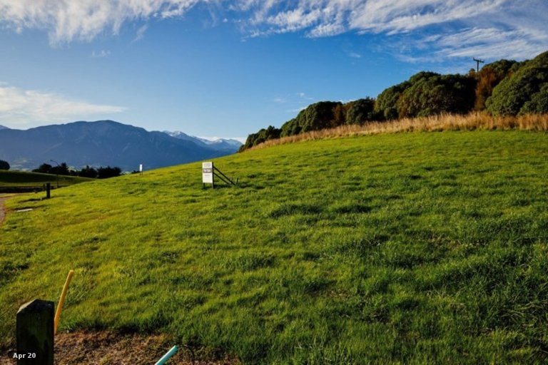 Property photo for 13 Knowles Crescent, Kaikoura Flat, Kaikoura, 7371