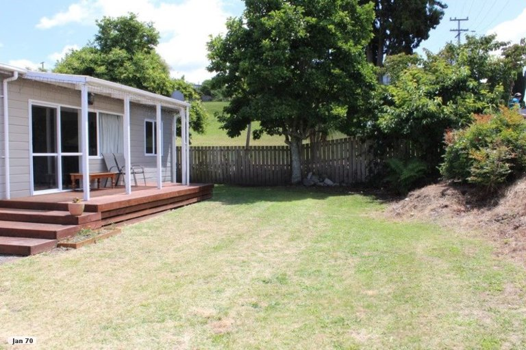 Property photo for 15 Rimu Street, Taupo, 3330