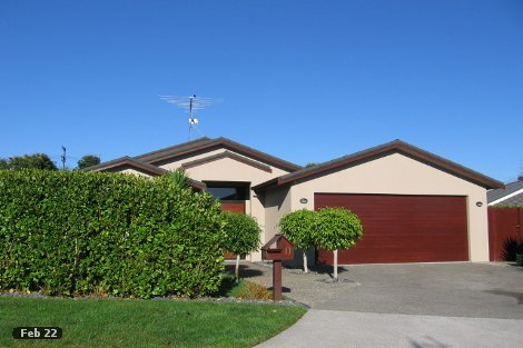 Photo of property in 11 Wynona Close Albany Auckland - North Shore
