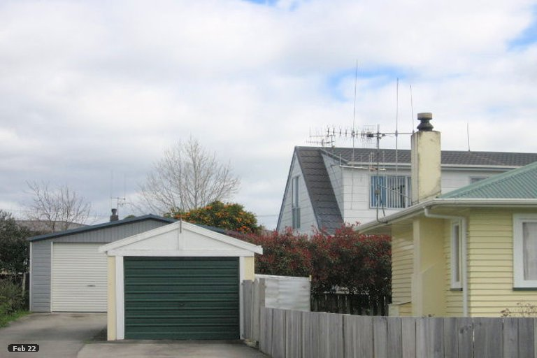 Photo of property in 26B Maitland Street, Greerton, Tauranga, 3112