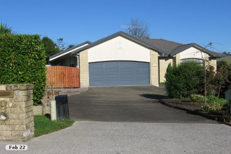 Photo of property in 9 Wynona Close Albany Auckland - North Shore