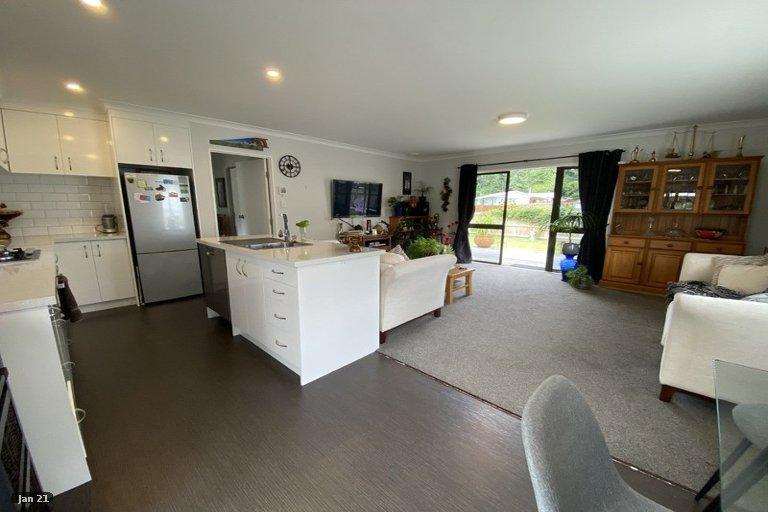 Photo of property in 28 Beattie Road, Kawerau, 3127