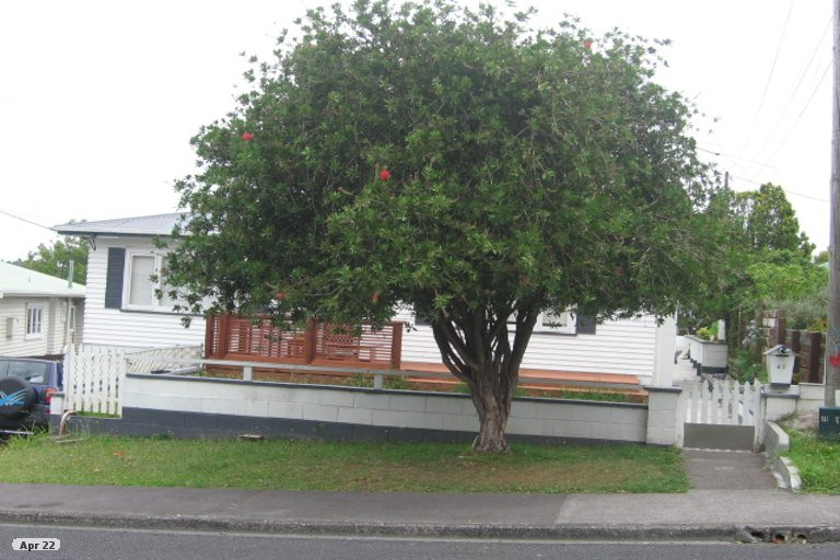 Property photo for 1/42 Sunnyfield Crescent, Glenfield, Auckland, 0629