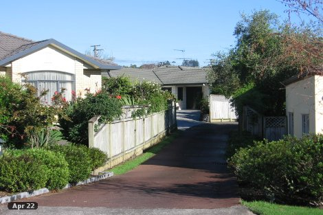 Photo of property in 7 Wynona Close Albany Auckland - North Shore