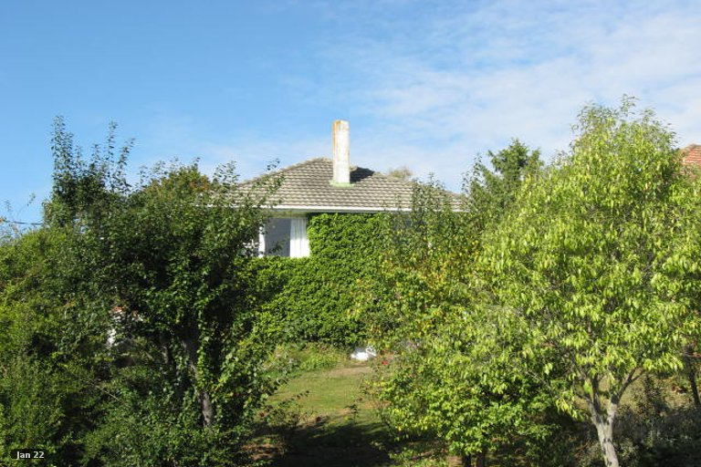 Photo of property in 9 Hawea Street, Glenwood, Timaru, 7910