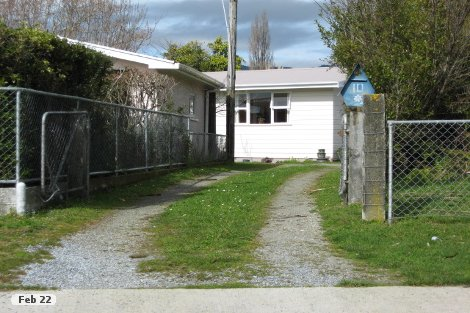 Photo of property in 10 Lake Crescent Takaka Tasman District