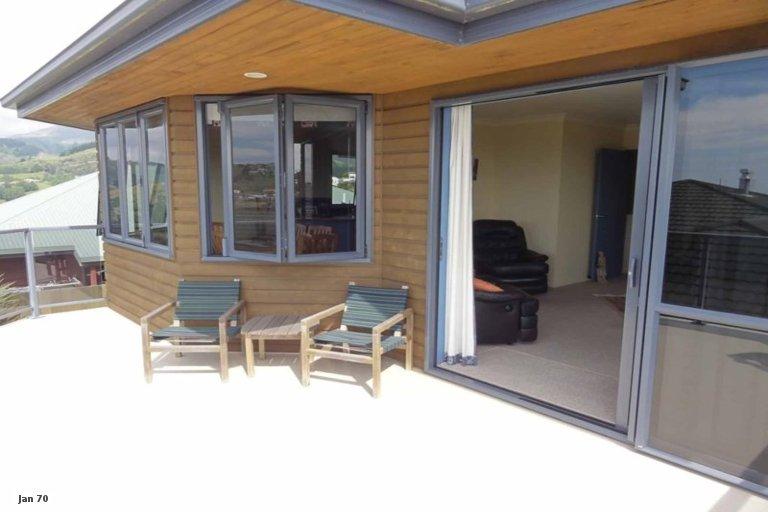 Photo of property in 6 Calamaras Street, Enner Glynn, Nelson, 7011