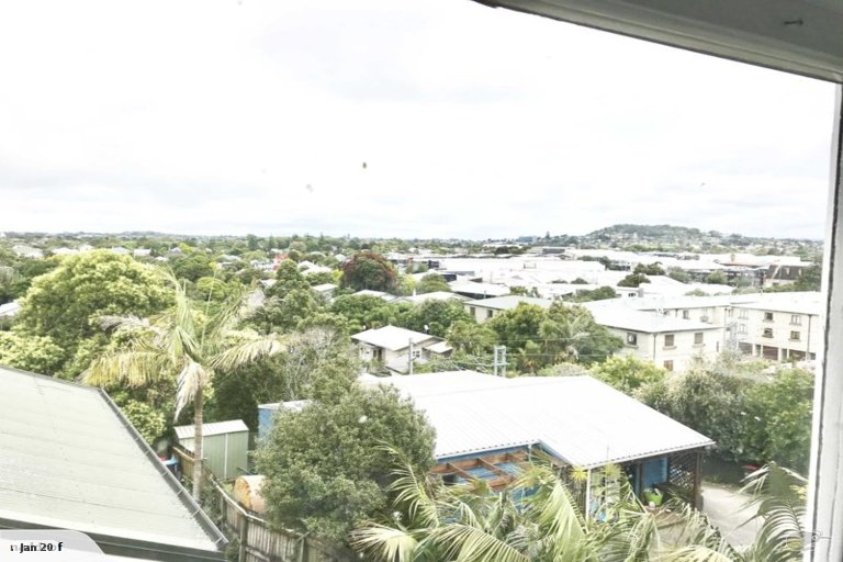 Property photo for 548 New North Road, Kingsland, Auckland, 1021