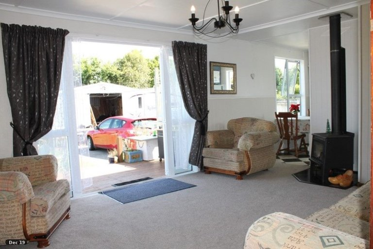 Photo of property in 30 Marchant Street, Putaruru, 3411