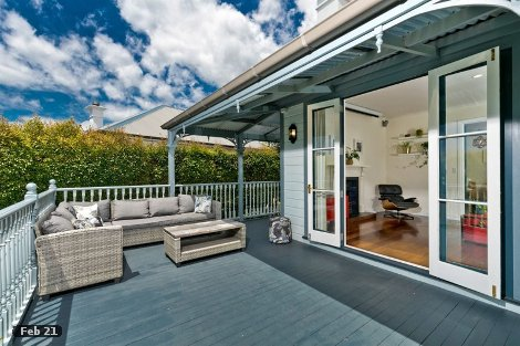 Photo of property in 2/4 Georgia Terrace Albany Auckland - North Shore