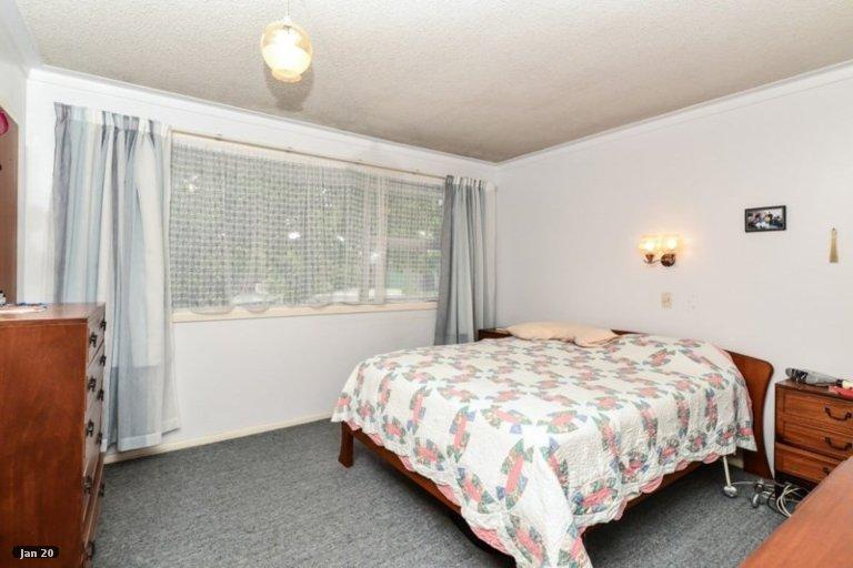 Property photo for 18 Storey Avenue, Forest Lake, Hamilton, 3200