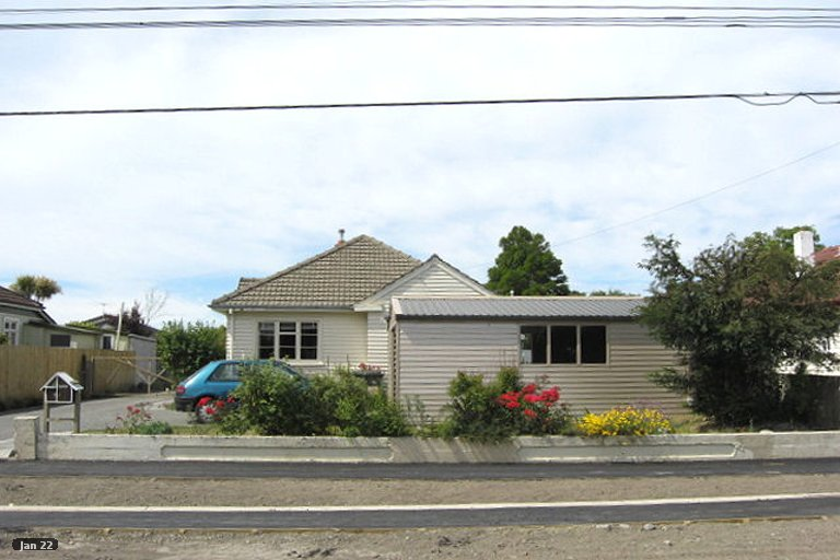 Property photo for 71 MacKenzie Avenue, Woolston, Christchurch, 8023