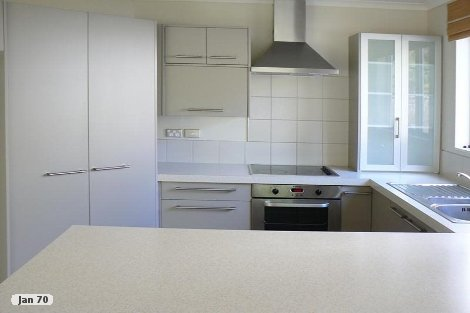 Photo of property in 12 Lomas Way Albany Auckland - North Shore