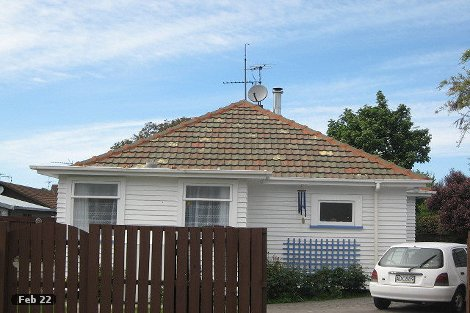 Photo of property in 2A Hiley Street Springlands Marlborough District