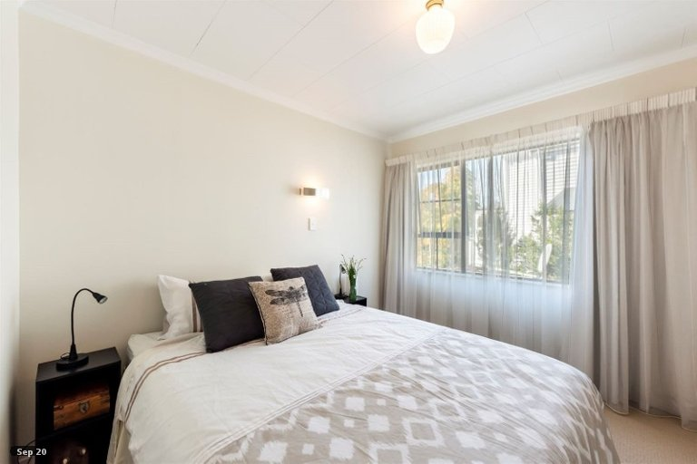 Photo of property in 220A Collingwood Street, Nelson South, Nelson, 7010