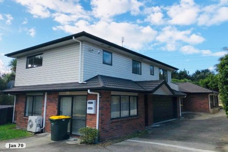 Photo of property in 19 Vinewood Drive Albany Auckland - North Shore