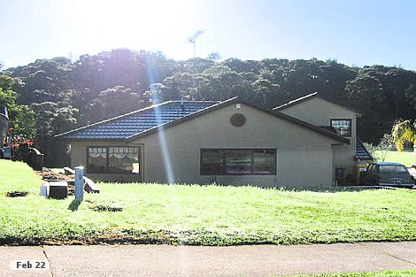 Photo of property in 4 Widdison Place Albany Auckland - North Shore