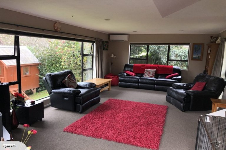 Photo of property in 14 Avalon Place, Enner Glynn, Nelson, 7011