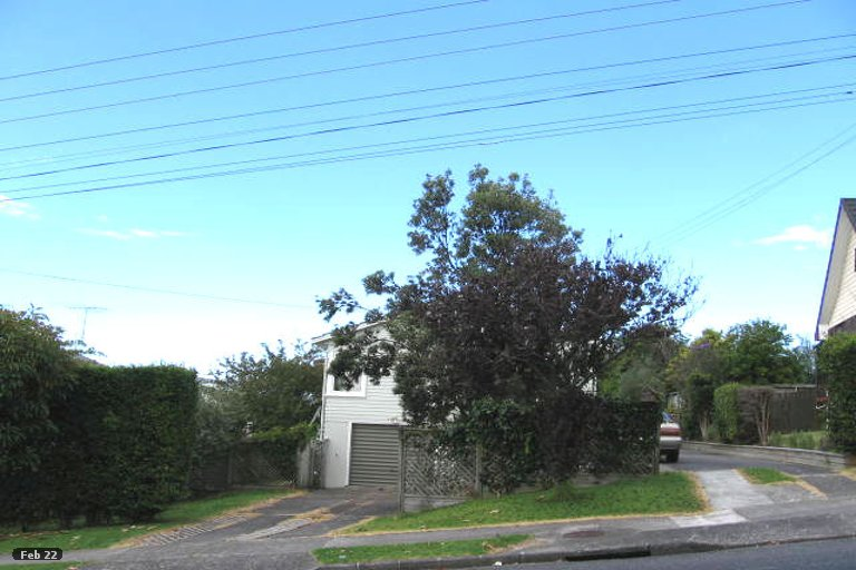 Property photo for 89 Deep Creek Road, Waiake, Auckland, 0630